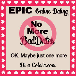 Bad Online Dating Experiences? Don't Kill The Messenger.