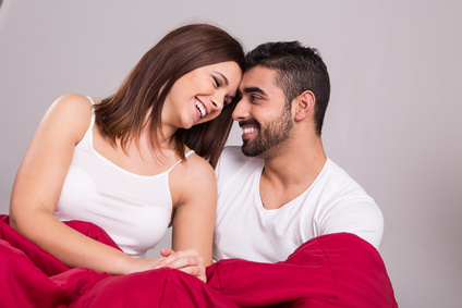 Epic Dating & Three Epic Boyfriends Later. Free Dating Advice For Women