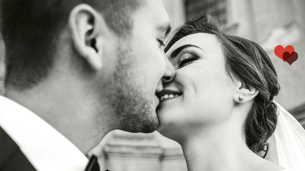 5 Surprising Ways To Make Him Commit