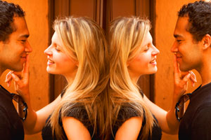 9 Ways To Attract A Man Using Secret Psychology
