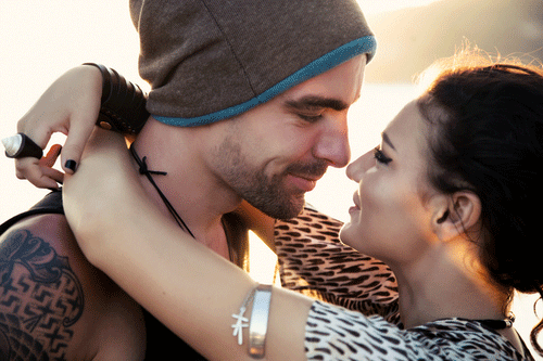 What Do Men Really Want? These 9 Irresistible Traits.