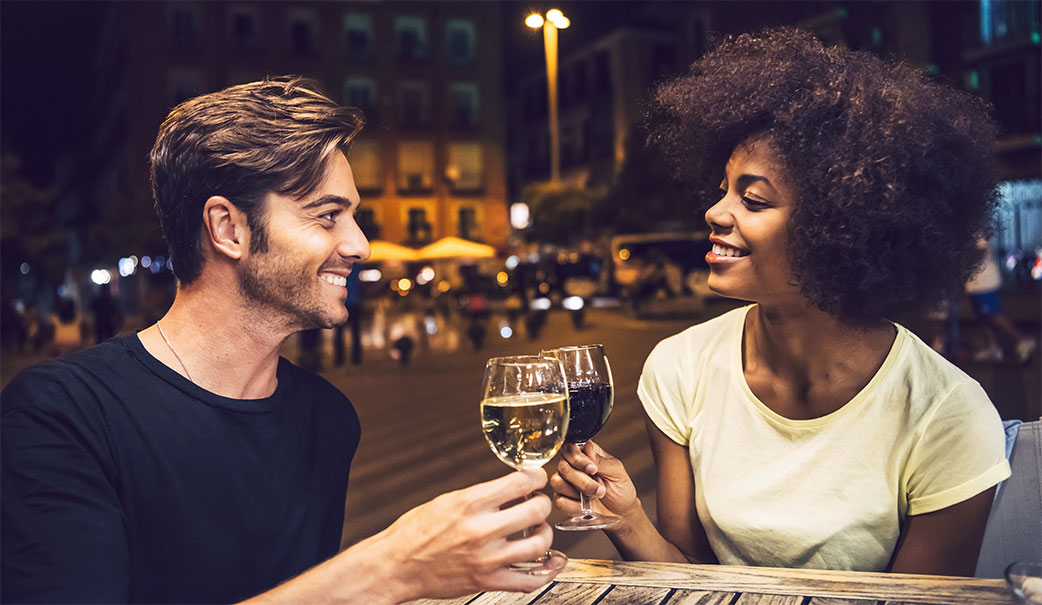 8 Must Have Tips— How To Get Ready For First A Date