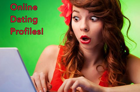 best online dating profiles