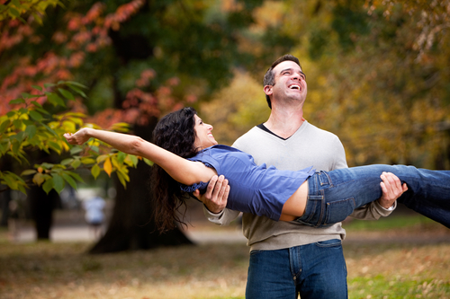Three Tips On How To Have a Healthy Relationship