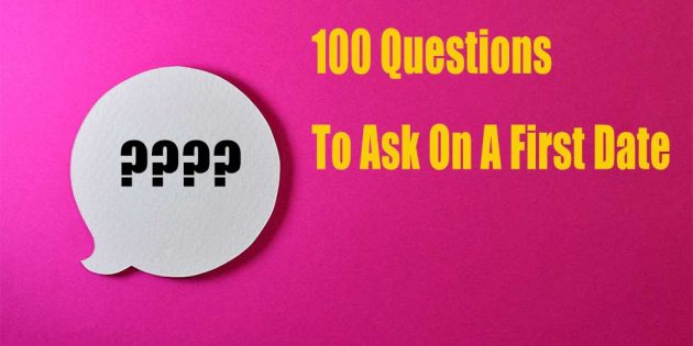 100-Questions-To-Ask-On-A-First-Date