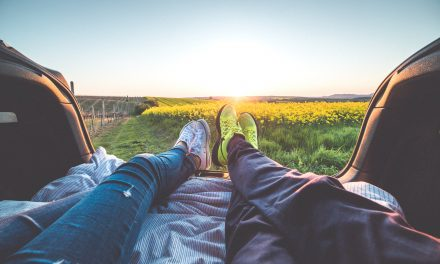 Keeping Your Relationship Healthy