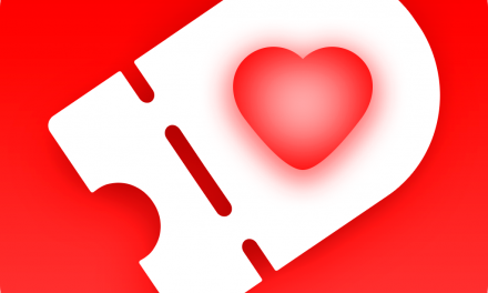 Send A Special Love Coupon To Your Sweetheart This Valentine's Day